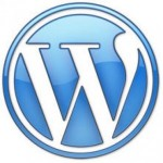 Wordpress CMS - Web design